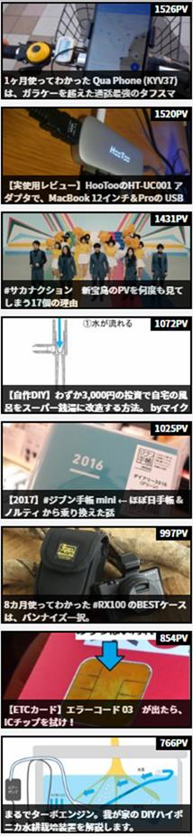 SnapCrab_NoName_2016-12-19_23-10-51_No-00