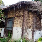 【全国No1】なぜ長野県軽井沢町は「空き家率64.9%」とブッチギリなのか?