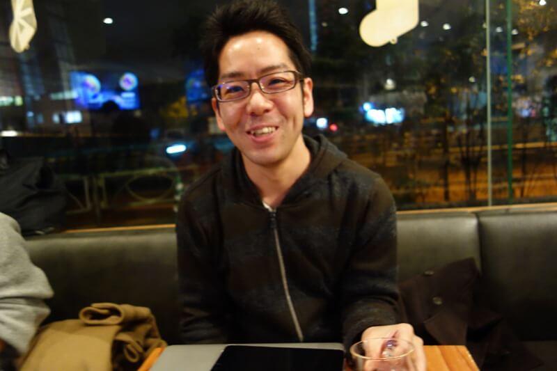 30代から未経験でエンジニアになった青木さんに半年後話を聞きました。