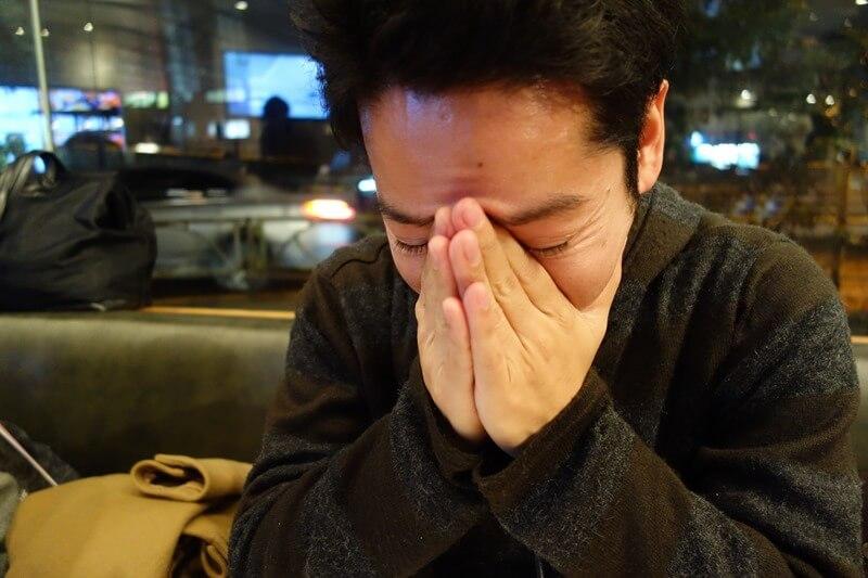 30代から未経験でエンジニアになった青木さんを襲うシステムトラブル