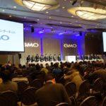 【株主総会レポ】GMOの仮想通貨事業は成功するのか?熊谷社長を見て考えた。