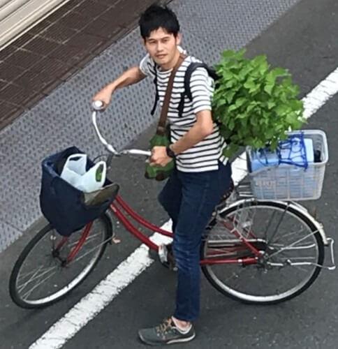 mobile-suikou