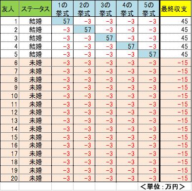 model_mikon75