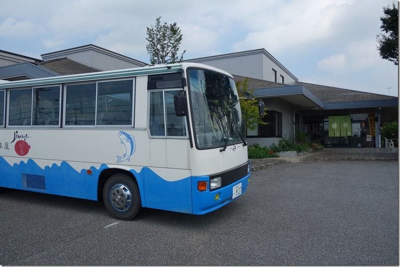 DSC02173