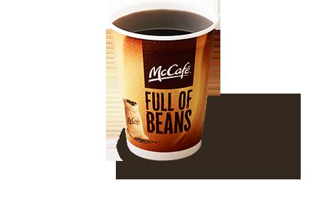 premiumroastcoffee_l