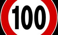 なぜゴーヤ100個が目標なのか?