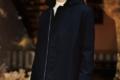 【44%⇒56%OFF!】 #ユニクロ感謝祭 最強のコスパ商品 #LEMAIRE (ラメール)のコートが7900円まで下がってる!買うしかない!