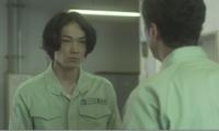 【お宝映像】 若き綾野剛が出演する下町ロケットをお得に鑑賞する方法