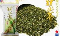【実名】 茶実夫(チャミオ)の作るお茶の抽出力が良すぎるので検証してみた。