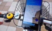 【1ヶ月使ってわかった】Qua Phone (KYV37)は、ガラケーを超えた通話最強のタフスマホ。