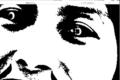 【パワポでOK】インパクトあるブログ顔出し画像の作り方